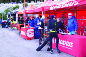 03-Madshus-Skitest