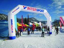 04-Intersport-Skitest