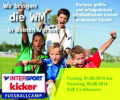 05-Intersport-kicker-fußballcamp