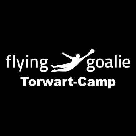 Flying Goalie Torwartcamp